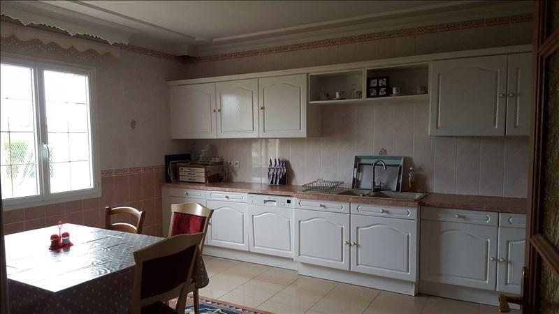 Vente maison / villa Vendome 299000€ - Photo 3