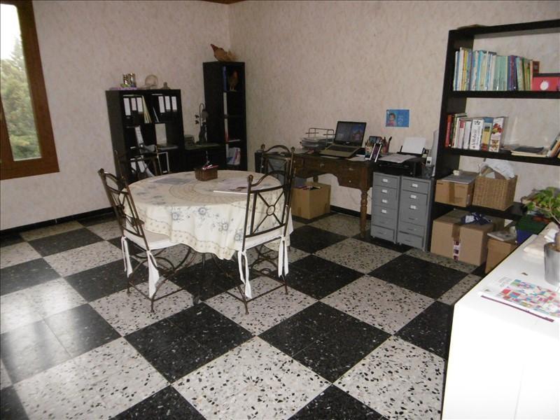 Vente maison / villa Gallician 357000€ - Photo 6