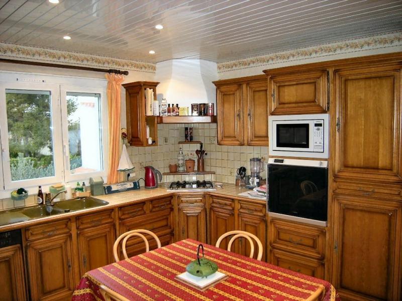 Vente maison / villa La seyne sur mer 529000€ - Photo 4