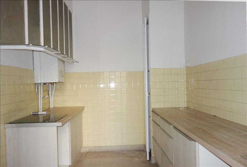 Location appartement Toulon 1200€ CC - Photo 6