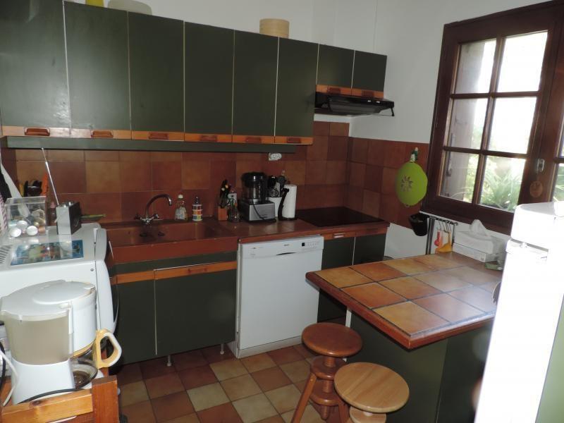 Vente maison / villa Antony 699000€ - Photo 2