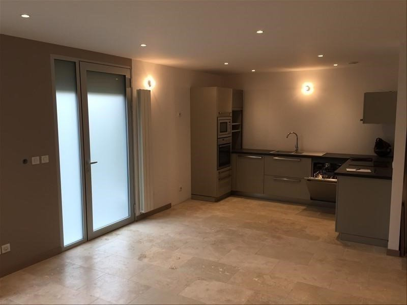 Vente appartement Villeurbanne 205000€ - Photo 1