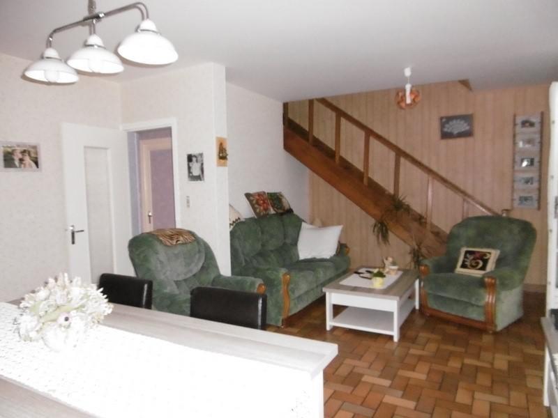 Sale house / villa Mussidan 169000€ - Picture 6