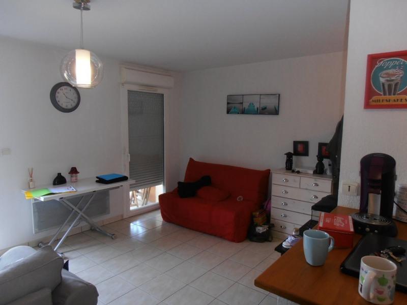 Vente appartement Perigueux 85500€ - Photo 6