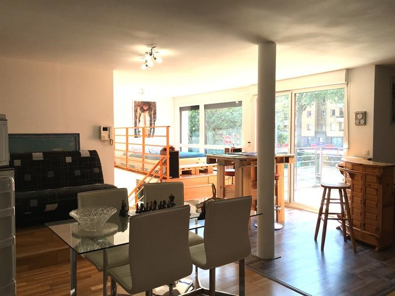 Sale apartment Lille 199 500€ - Picture 8
