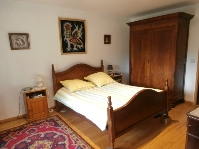 Vente maison / villa Issigeac 399000€ - Photo 5