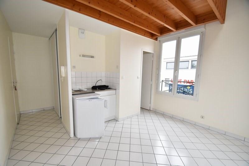 Location appartement Agneaux 335€ CC - Photo 3