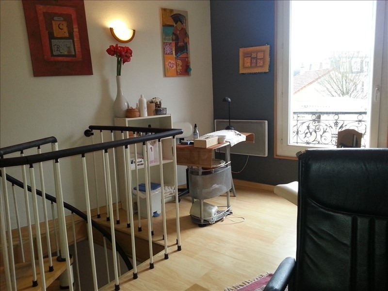 Vente boutique Garches 57 000€ - Photo 4