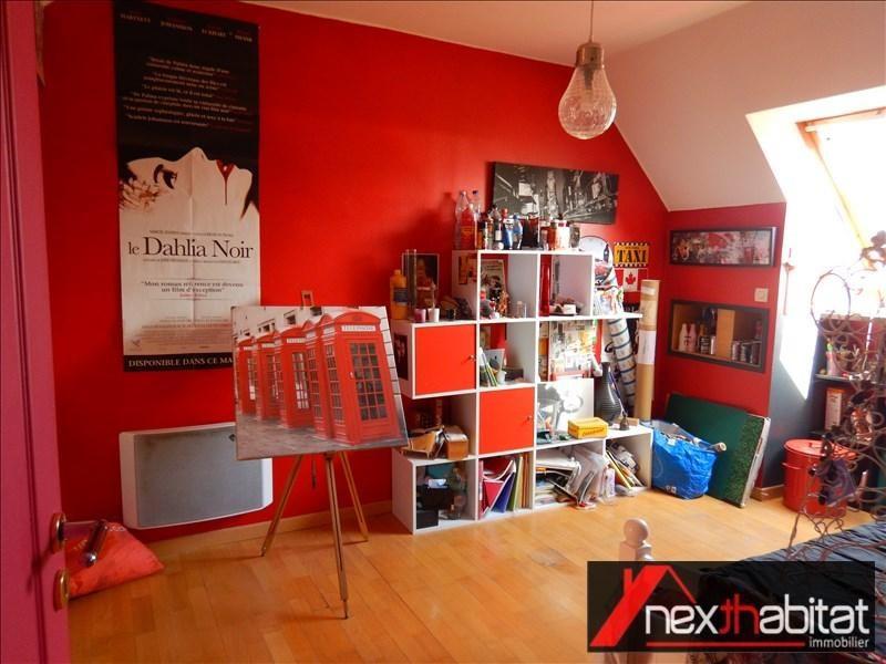 Vente maison / villa Livry gargan 406000€ - Photo 5