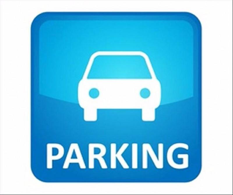 Vente parking Saint germain en laye 25000€ - Photo 1