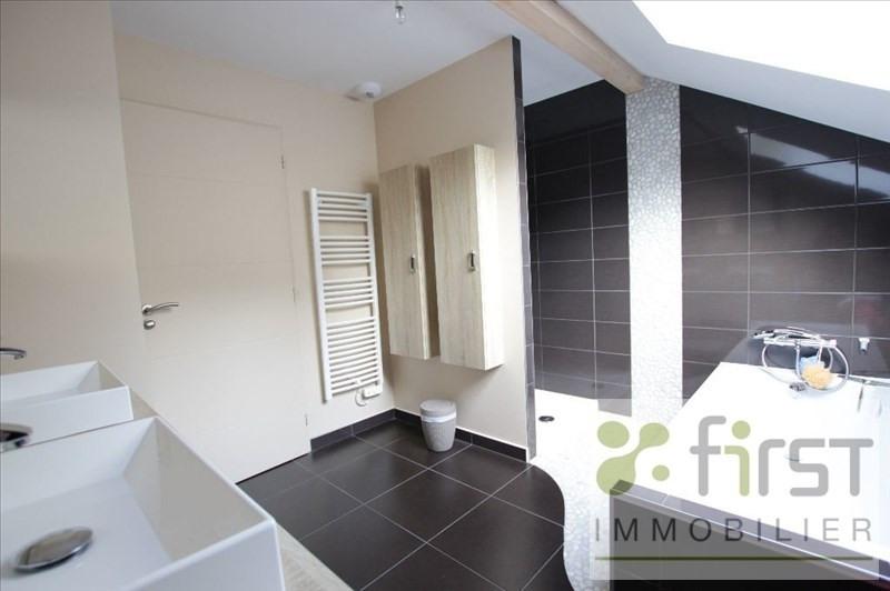 Venta  casa Quintal 549000€ - Fotografía 6