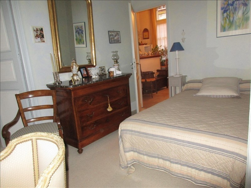 Vente appartement Montauban 150000€ - Photo 3