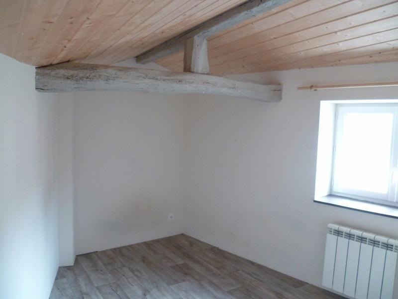Vente maison / villa St laurent de chamousset 94000€ - Photo 5