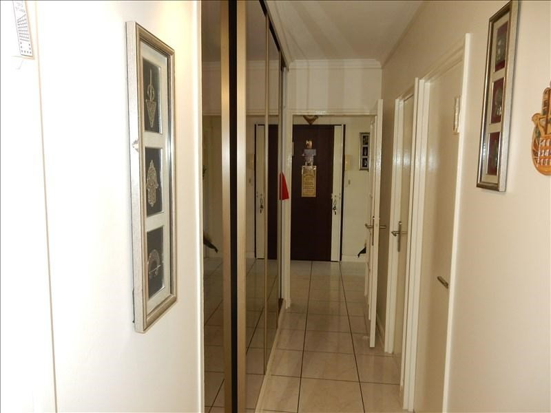 Vente appartement Sarcelles 159 000€ - Photo 2