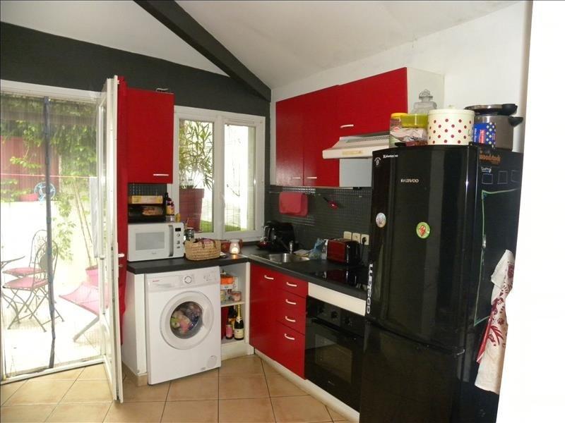 Alquiler  apartamento Espelette 500€ CC - Fotografía 2