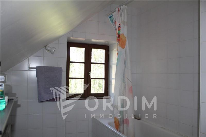Location appartement Auxerre 622€ CC - Photo 3