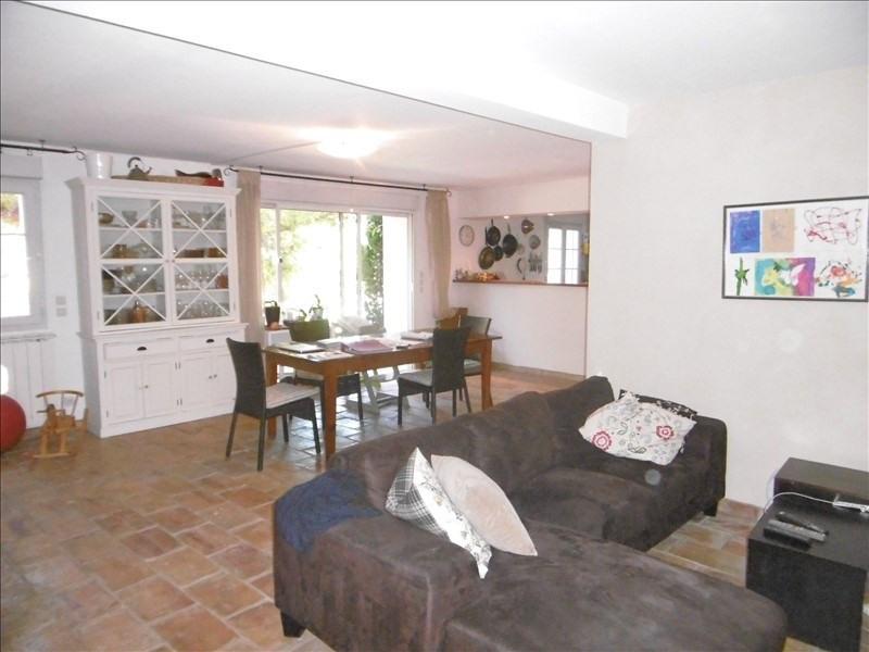Vente de prestige maison / villa Vauvert 625000€ - Photo 2