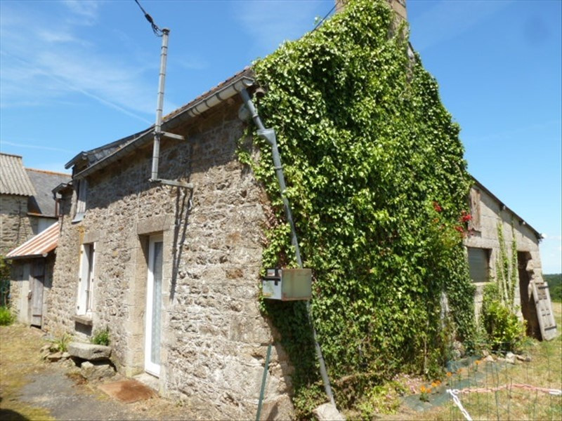 Vente maison / villa Plemy 44500€ - Photo 1