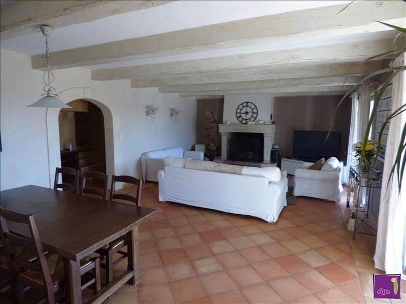 Vente de prestige maison / villa Uzes 1150000€ - Photo 15