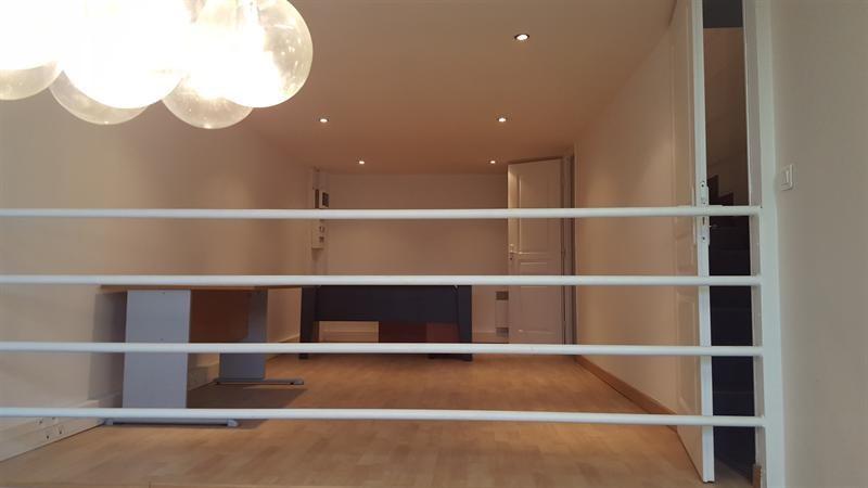 vente bureau saint maur des foss s val de marne 94 78 m r f rence n fit sai. Black Bedroom Furniture Sets. Home Design Ideas
