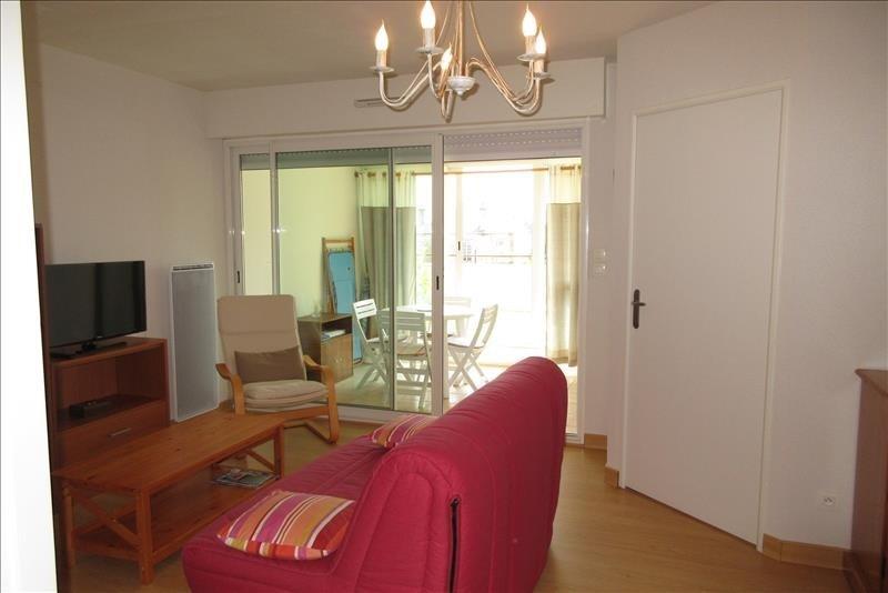 Sale apartment Audierne 141210€ - Picture 5