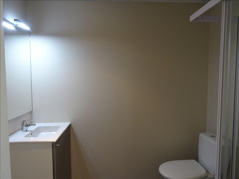 Location appartement Saint-brieuc 300€ CC - Photo 6