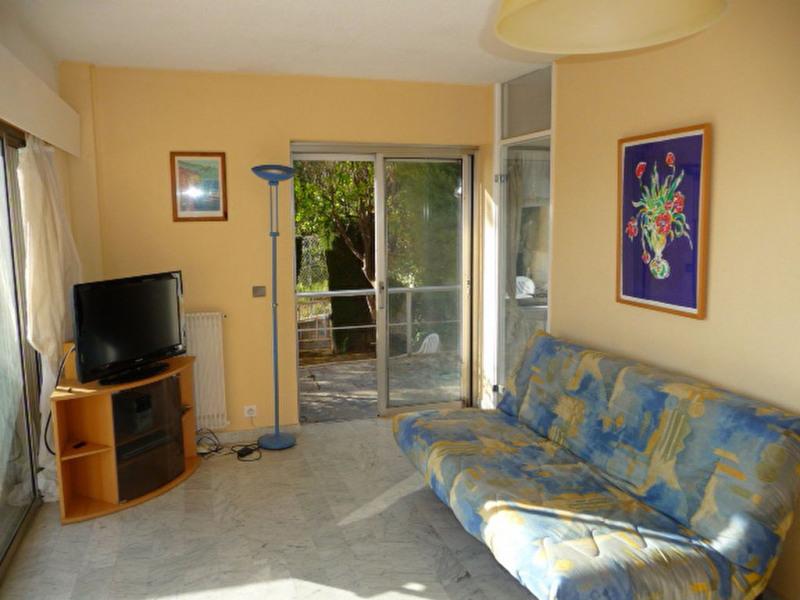 Location appartement Nice 1012€ CC - Photo 2