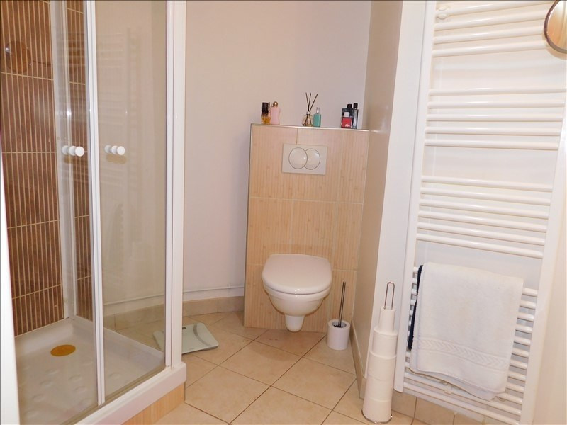 Vente appartement Les loges en josas 170 000€ - Photo 3