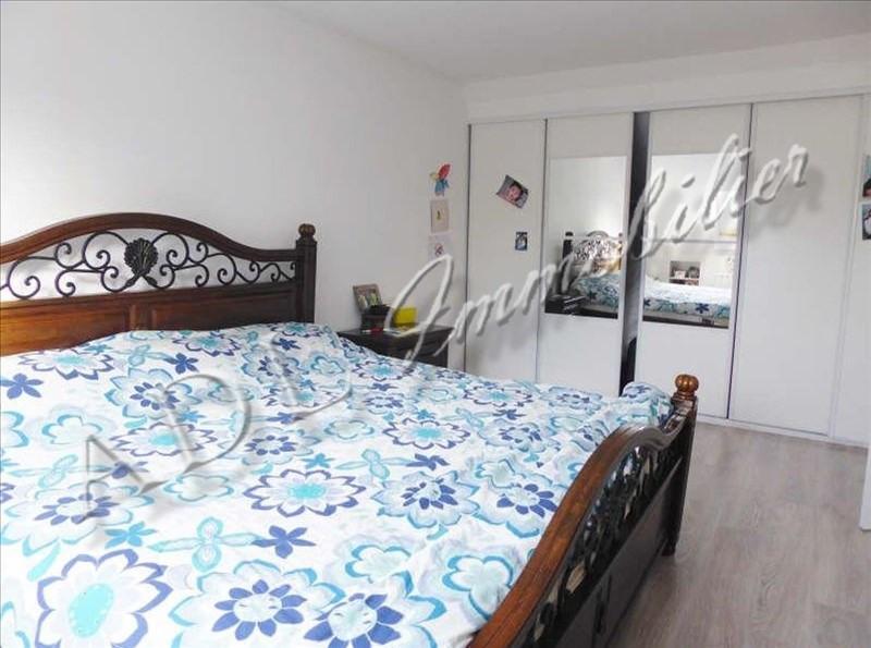 Vente maison / villa Gouvieux 359000€ - Photo 7