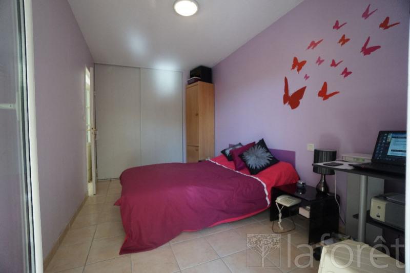 Sale apartment Beausoleil 325000€ - Picture 4
