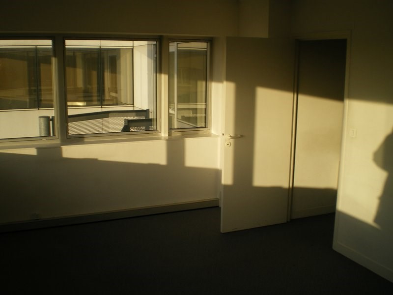 Verkoop  werkplaats St lo 149500€ - Foto 6