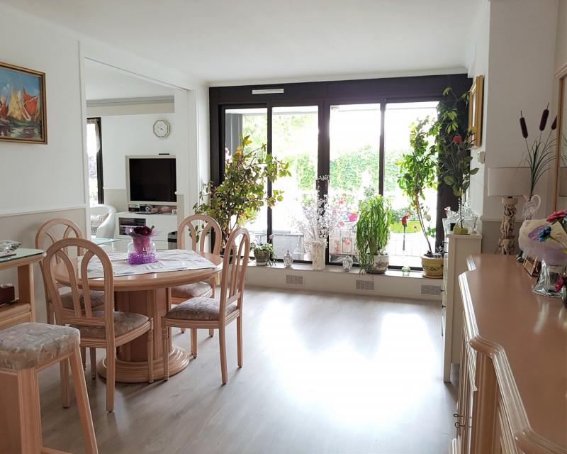 Sale apartment Enghien-les-bains 390000€ - Picture 3