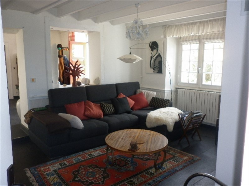 Vente maison / villa Bunus 350 000€ - Photo 3