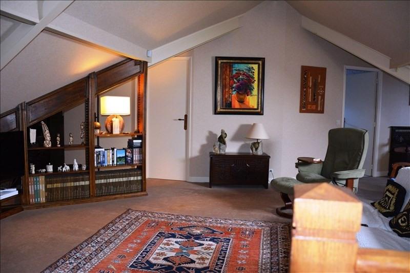 Vente de prestige maison / villa Alentours de mazamet 580000€ - Photo 10