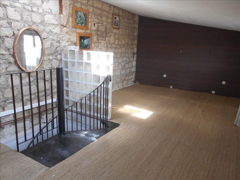 Vente maison / villa Le mesnil le roi 449000€ - Photo 5