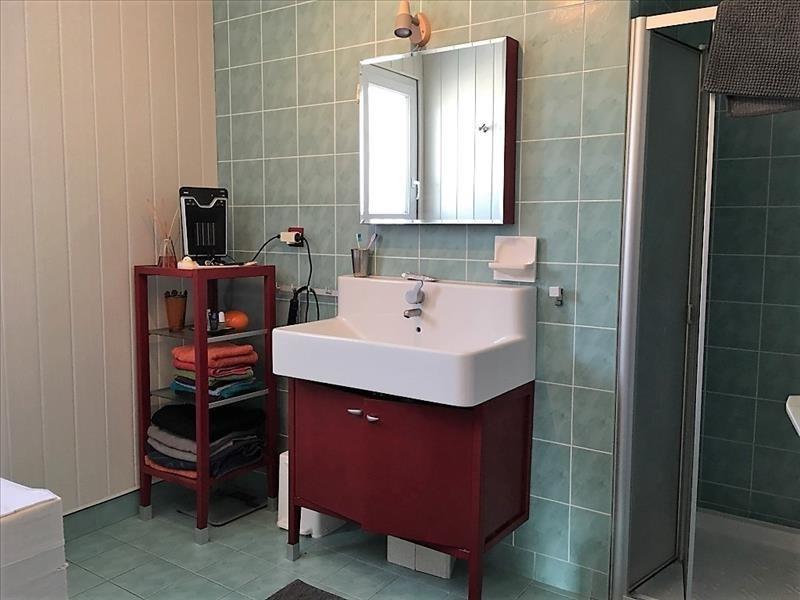 Vente maison / villa Yzeure 273000€ - Photo 8
