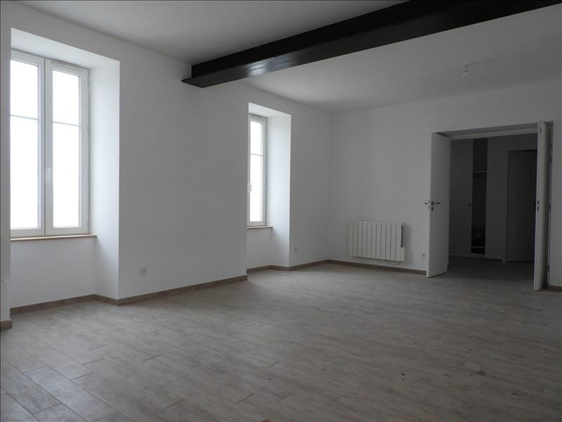 Vente maison / villa Dolus d oleron 418000€ - Photo 2