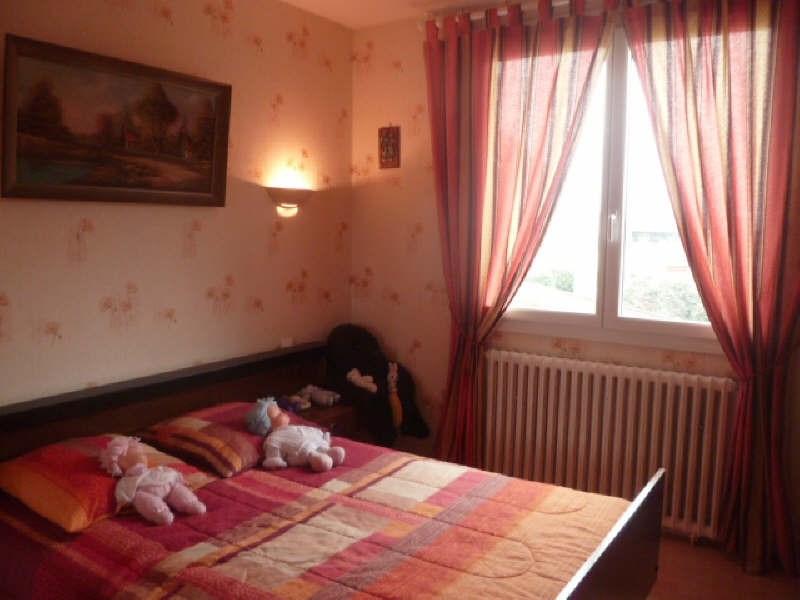 Vente maison / villa Bourcefranc le chapus 282800€ - Photo 9