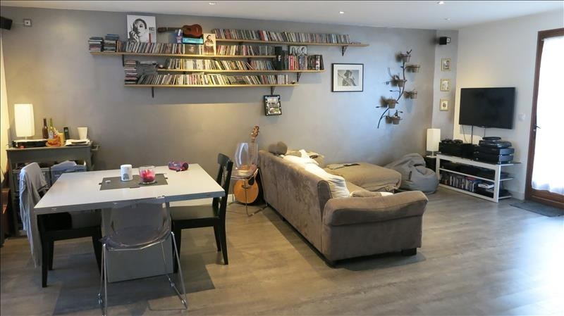 Sale house / villa Trilbardou 245000€ - Picture 1