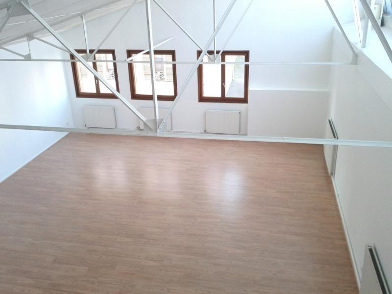 Location appartement Villefranche sur saone 665€ CC - Photo 4