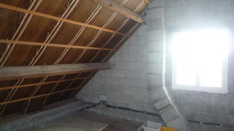 Life annuity house / villa La turballe 85000€ - Picture 34