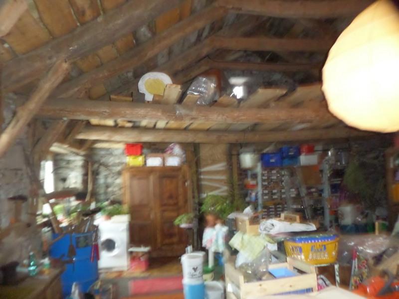 Vente maison / villa St front 160000€ - Photo 10