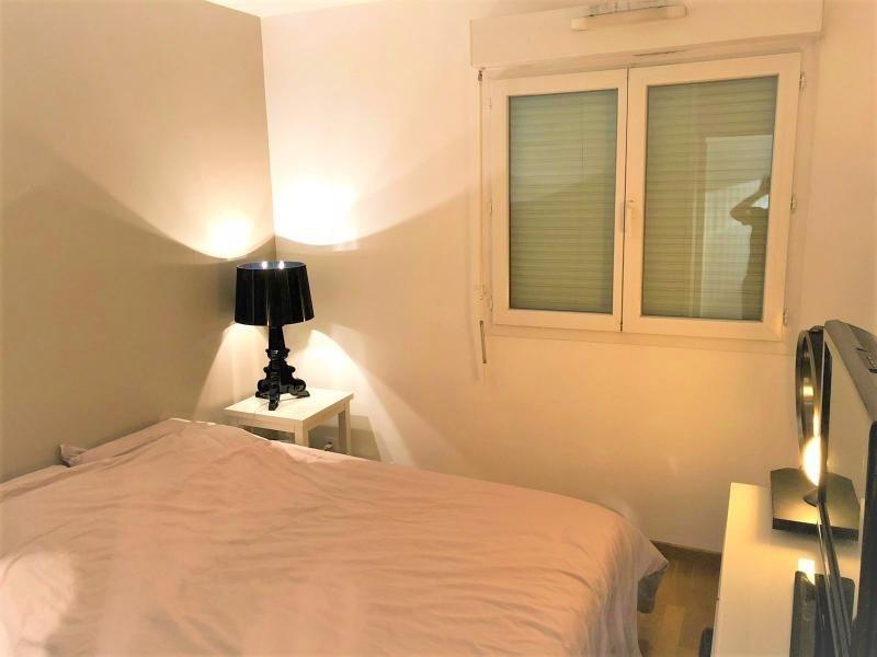 Vente appartement St gratien 252000€ - Photo 5