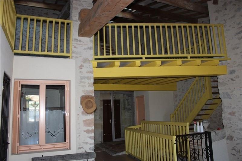 Vente maison / villa Langon 249100€ - Photo 5