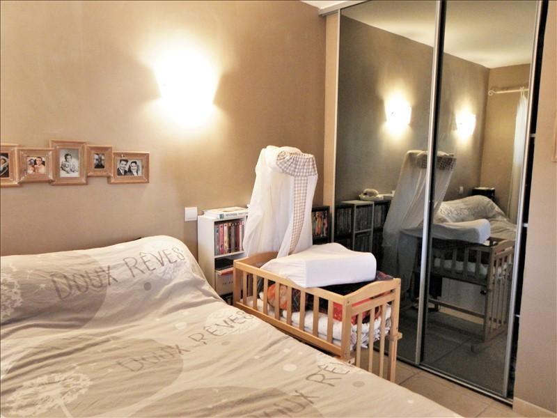 Sale apartment Frejus 180000€ - Picture 5
