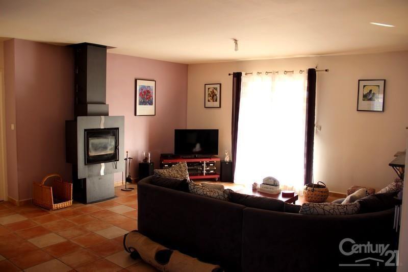 Vente maison / villa St etienne du bois 229000€ - Photo 4