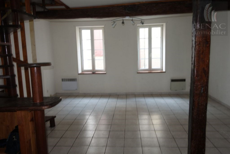 Location appartement Realmont 520€ CC - Photo 2