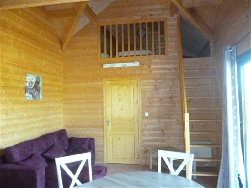 Vente de prestige maison / villa Neuille pont pierre 525000€ - Photo 5
