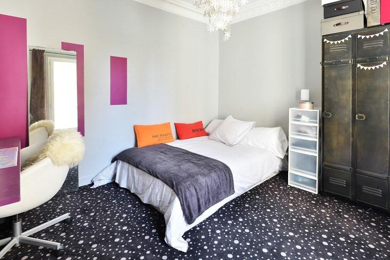 Sale apartment Paris 12ème 820000€ - Picture 10