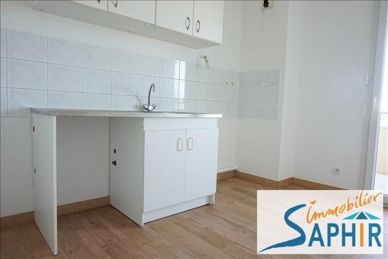 Vente appartement Blagnac 178000€ - Photo 6